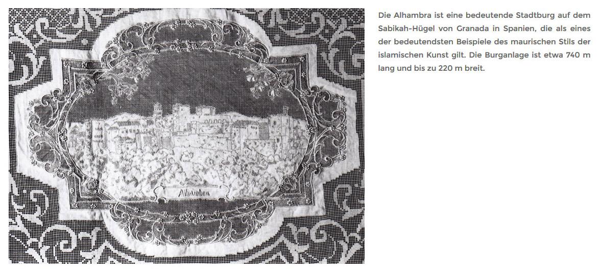 3-alhambra