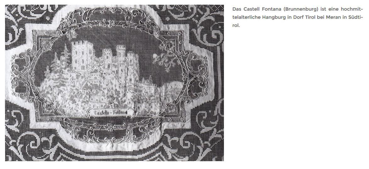 6-castello-fontana