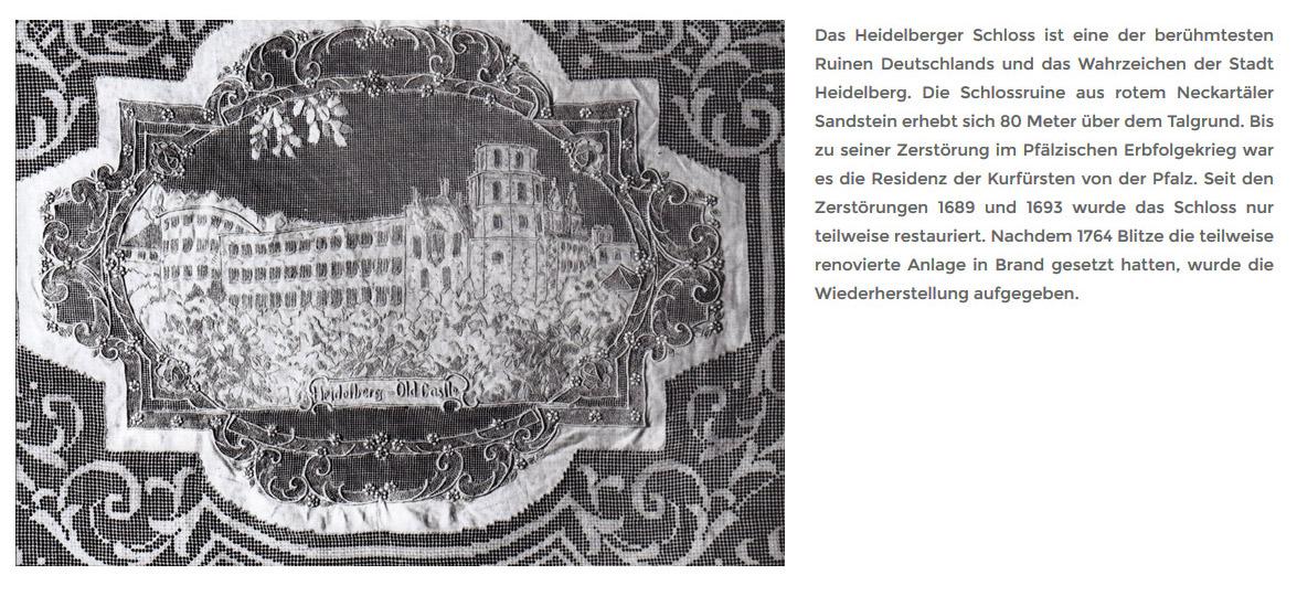 7-heidelberger-schloss