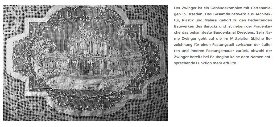 8-zwinger