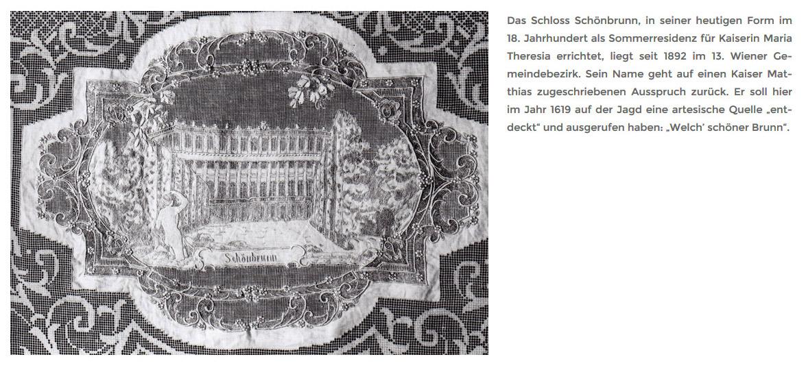 9-schoenbrunn